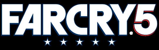 Far Cry 5 : nouveau venu dans la lignée des Far Cry